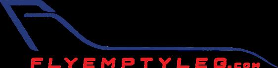 Flyemptyleg.com